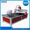 factory prices 3000w water cooled spindle motor 1300*2500mm cnc router for wood cnc wood router for sale