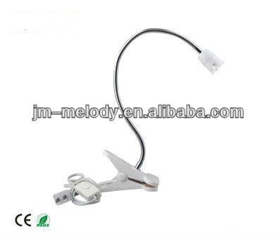 4 Pin Gx24q 3 To E26 Adapter Socket View 4 Pin Gx24q To E26 Adapter Socket Melody Product