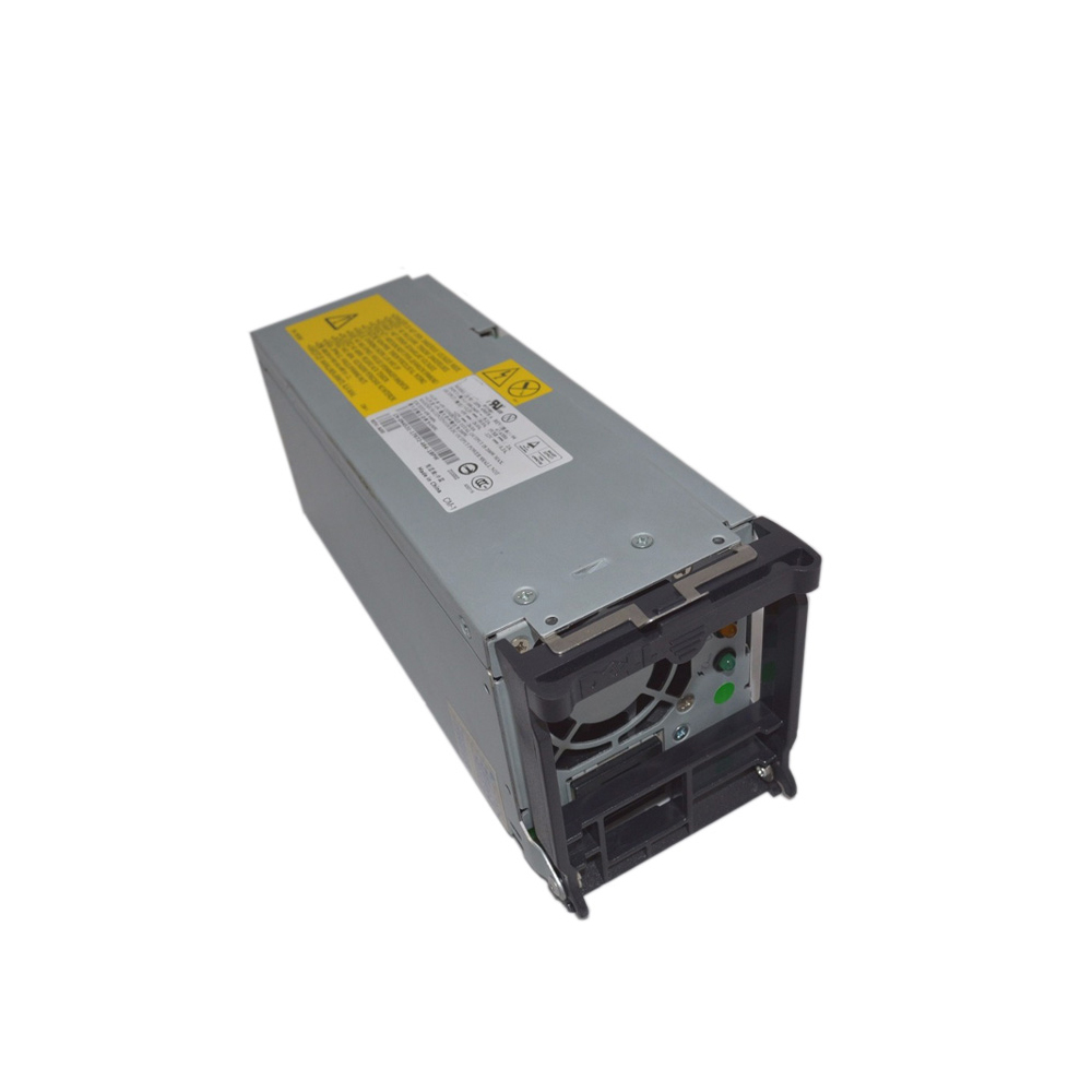 power supply 450 watt Redundant for Dell Poweredge 1600SC PSU N4531 0N4531 CN-0N4531 DPS-450FB A