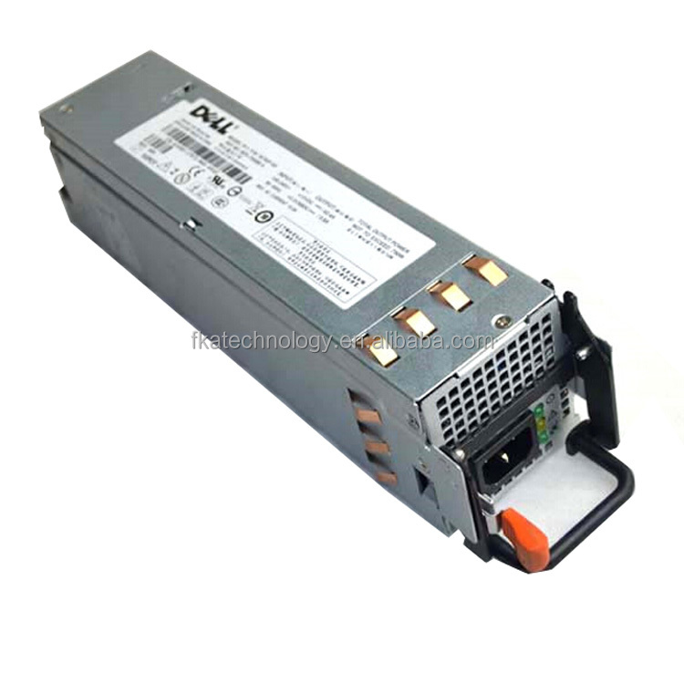 Original Power Supply Unit For Dell PowerEdge 2950 PSU 750 Watt N750P-S0 X404H 0X404H