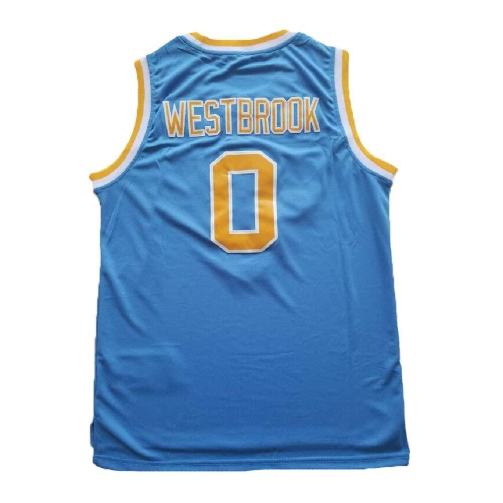 MAUNBAR Legend Mens #23 Basketball Jerseys Sports Jersey Retro Athletics Jersey S-XXL