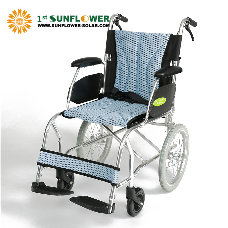China disabled chair wholesale 🇨🇳 - Alibaba