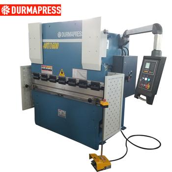 Manual Sheet Metal Bending Machine / Pipe Bending Machine Price / Profile  Bending Machine - Buy Sheet Metal Folding Machines,Manual Sheet Metal