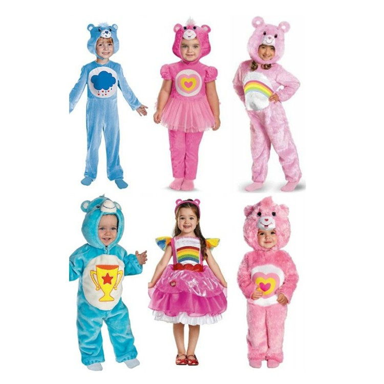 Competitive prices good baby costumes animals