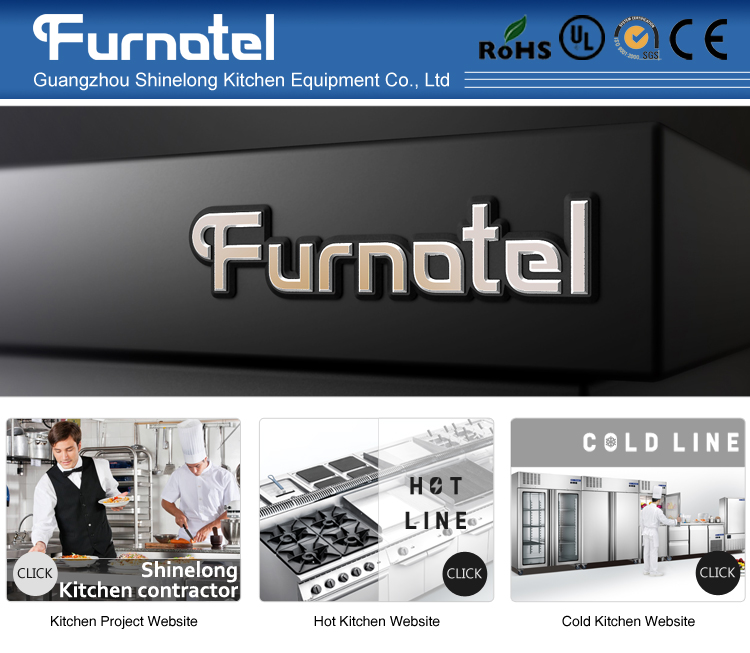 Furnotel-Kitchen_01