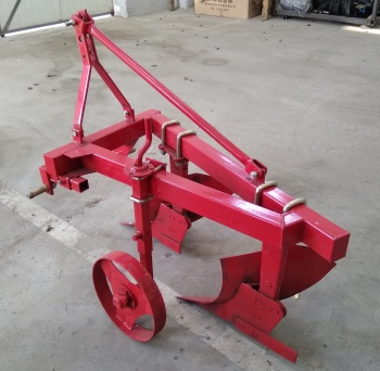 small-scale agricultural machinery / agricultural machinery made in china
