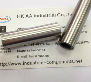 Hardened Pins And Bushings, Hardened Pins And Bushings