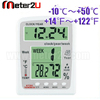 Cheap indoor outdoor thermometer manufacturers digital thermometer