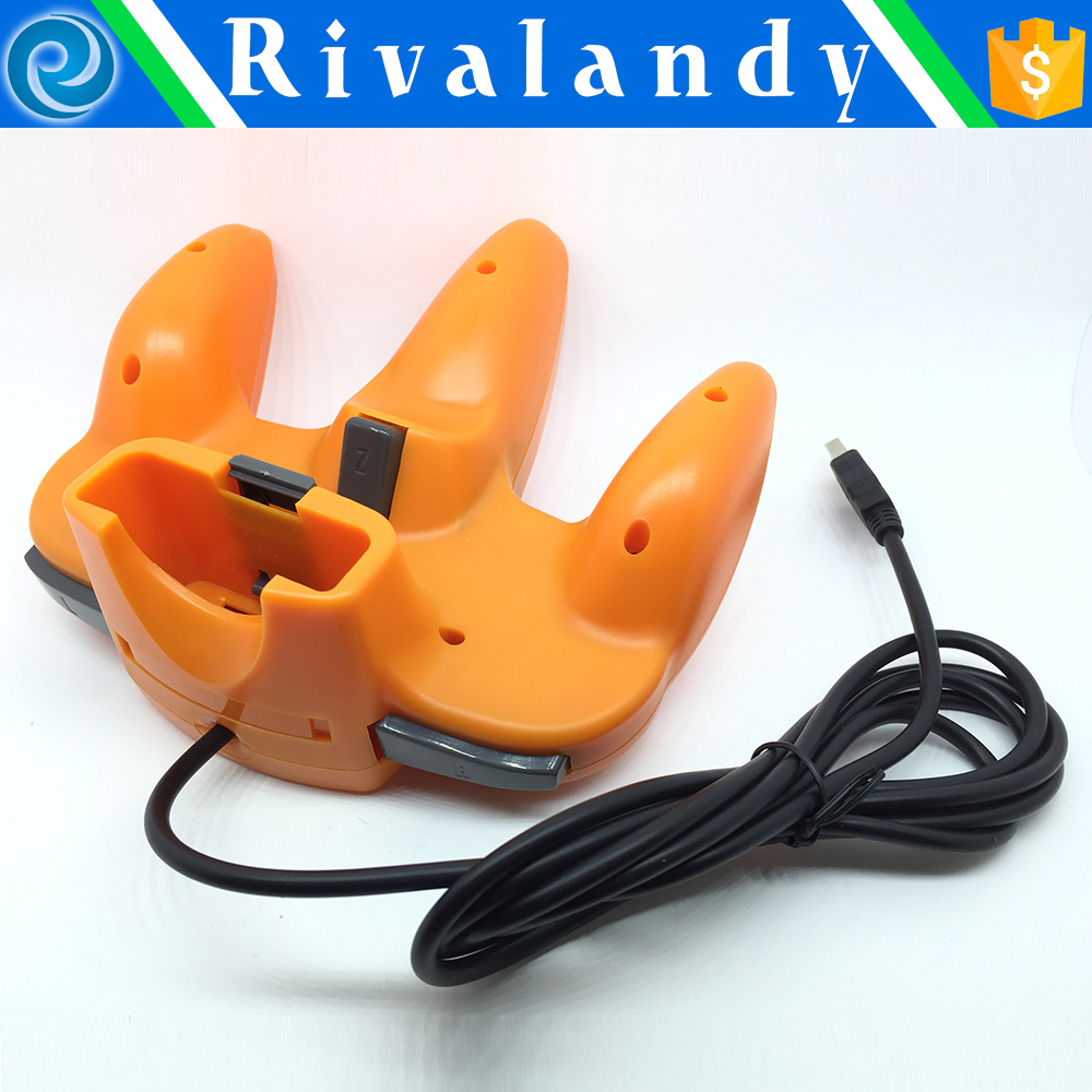 for n64 controller 3d joystick analog 3d controller part for n64 usb game controller for laptop