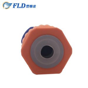 Farland best standard product Waterproof Industrial Power Plug & Socket Ip65