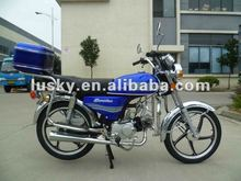 50cc/70cc/90cc/110cc Alfa motorcycle with EEC approval