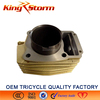 Factory Price & Top Quality Motorcycle Cylinder for LIFAN 250