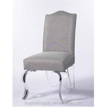 High back living room chairs acrylic comfortable chair for - High back living room chairs suppliers ...