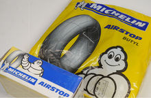 MICHELIN Inner tubes for Jeans dry process