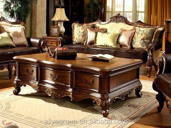 c800706 american style chiniot wooden furniture pakistan