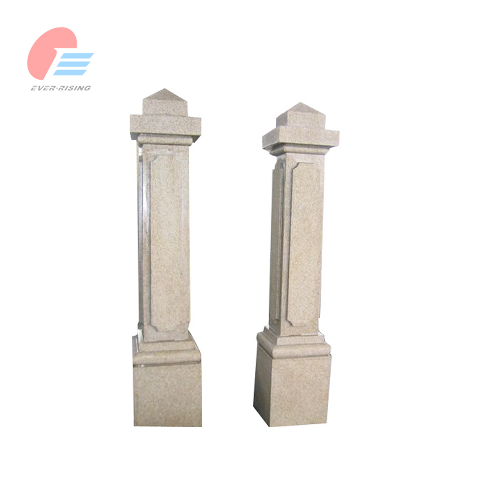 Building design pillar building design pillar suppliers and manufacturers at alibaba com