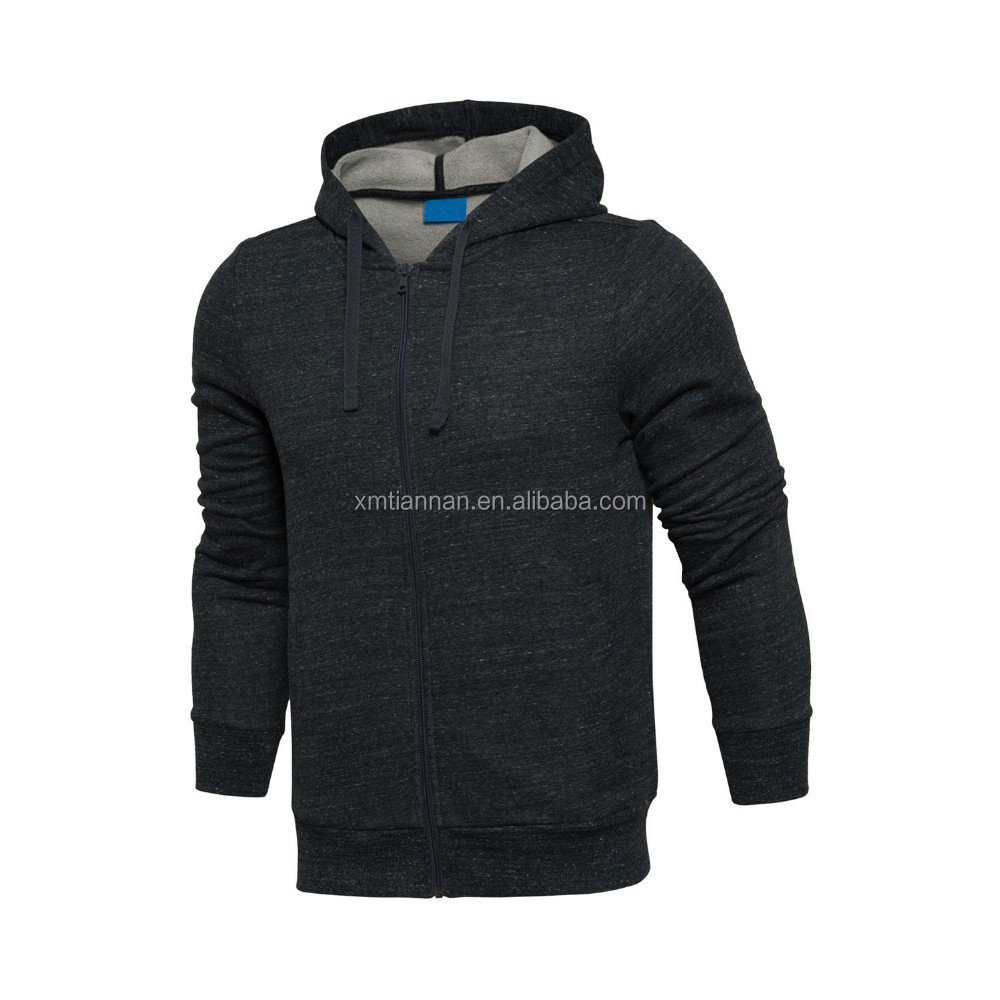 2016 wholesale high quality custom xxxxl hoodies and for Custom shirts and hoodies cheap