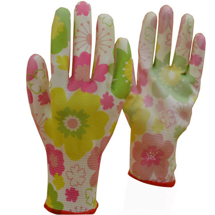Kids Garden Gloves · Gardening Gloves For Roses