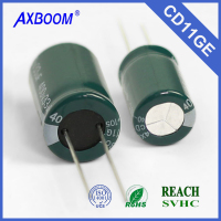 new & original Lead Aluminum Electrolytic Capacitor ready sale