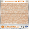 fire resistant decorative wall panel/outdoor wall panels/siding/building construction