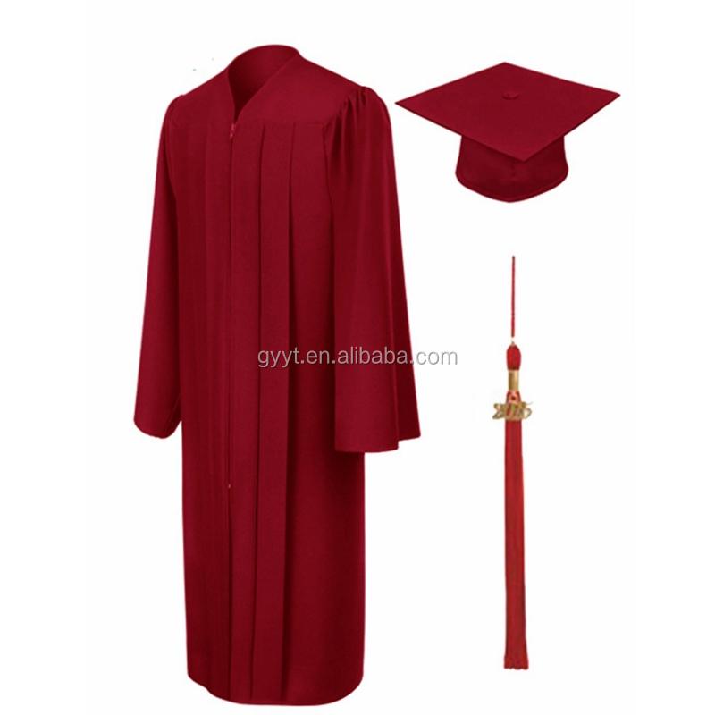 Graduation Gown For University, Graduation Gown For University ...