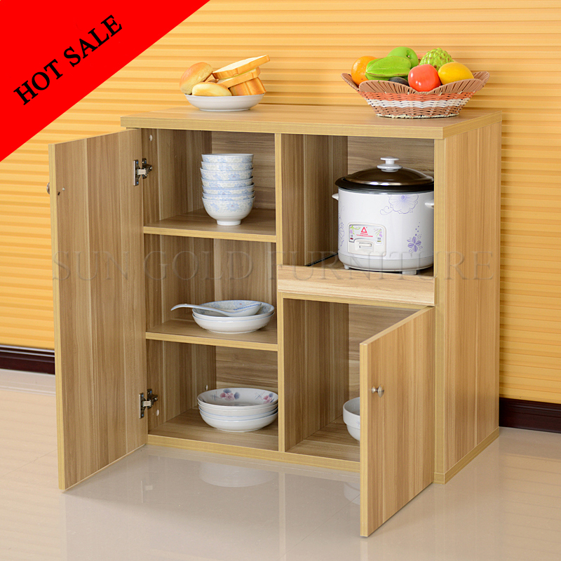 Office Simple Cupboard Design Supplieranufacturers At Alibaba