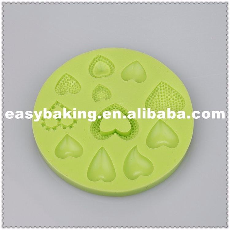 love shape silicone mold.jpg