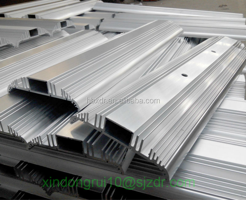 Aluminium led lighting profile alu 6063 t5 customer samples for bulk aluminium led lighting profile alu 6063 t5 customer samples for bulk production solutioingenieria Choice Image