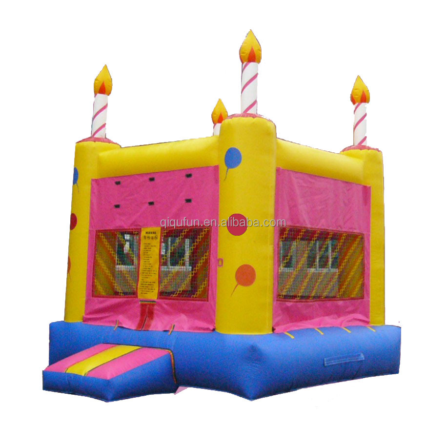 commercial inflatable adult bounce house,commercial inflatable water bouncy castle S988