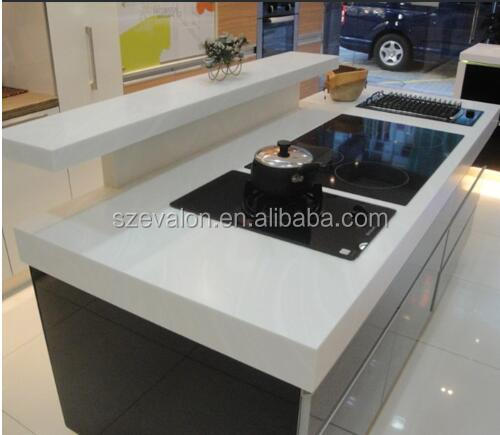 Acrylic Resin Kitchen Countertop, Acrylic Resin Kitchen Countertop  Suppliers And Manufacturers At Alibaba.com