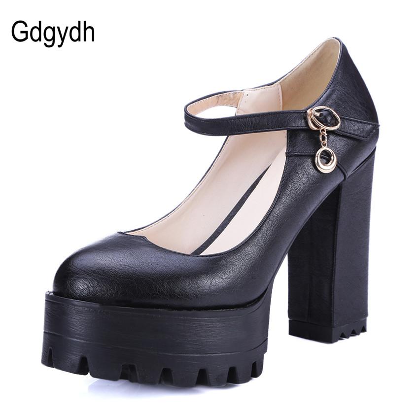Buy shoes bbw large size