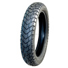 China motorcycle tire and tube 3.00-18 for Africa market