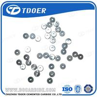 made in china oil for toyo glass cutter round glass cutter