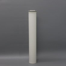 PP Membrane Pall Domestic Water Filter
