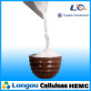 building material Hydroxyethyl Methyl cellulose HEMC VAE based redispersible polymer powder