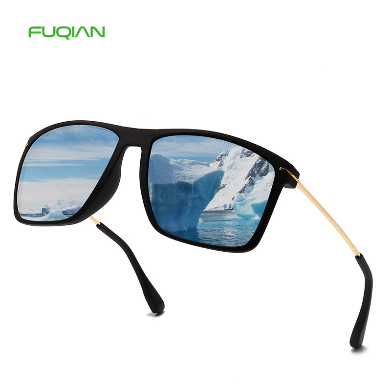 Fuqian guys sunglasses Suppliers for driving-5
