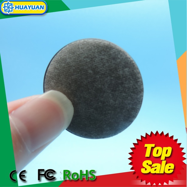 Truck Tracking System Uhf Passive Active Rfid Tag