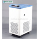 Thermostatic chiller for industrial or lab use ( Minus 15 centi-degree to room temperature)