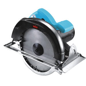 China cost effective OEM 235mm hand circular saws