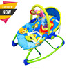High quality factory price adult baby bouncer for sale 2017