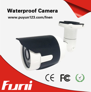car accident camera kit/ wireless camera connection kit/wireless reversing camera kit