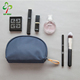 Hot sell high quality beauty bag travel handy organizer pouch bag cosmetic
