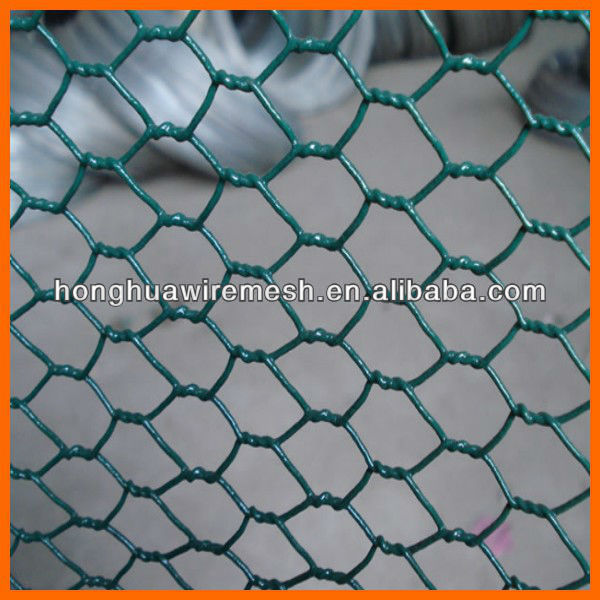 China Hebei Anping low price galvanized crawfish nets/PVC coating crawfish nets