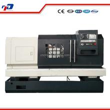 mini cnc lathe machine CK32 mini cnc lathe machine price small cnc lathe machine