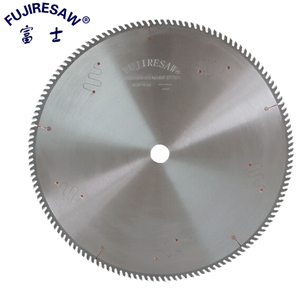 China manufacturer factory direct power tools tct saw blade for cutting wood