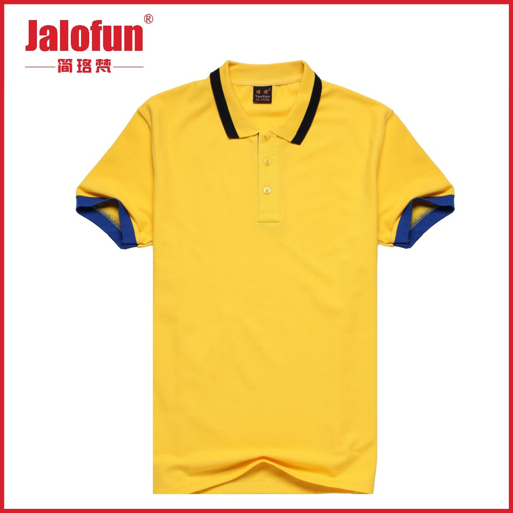 100 cotton 180 gsm t shirts for vote wholesale bamboo drop for Buy 100 cotton t shirts in bulk