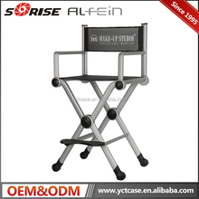 New Arrival Cosmetic Chair, New Arrival Cosmetic Chair Suppliers And  Manufacturers At Alibaba.com