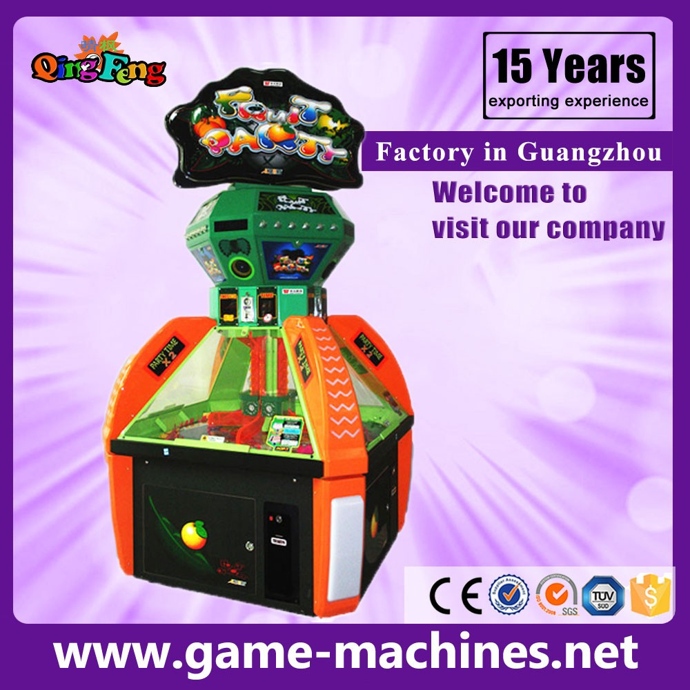Fruit factory game - Philippines Lottery Game Machine Monkey And Fruit
