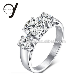 Wedding Rings Cheap.Cheap Price Oem Fashion Silver Jewelry Diamond Engagement Ring Zircon Islamic Wedding Rings Buy Islamic Wedding Rings Silver Ring Price Engagement