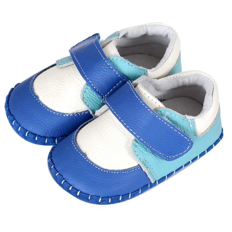 Babies /& Toddlers Shoes for Girls and Boys Genda 2Archer Genuine Leather Baby Moccasins Infant